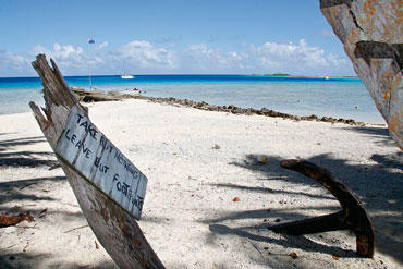 tom neale an island to oneself pdf