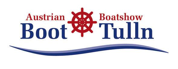 Bildergebnis für boot tulln logo